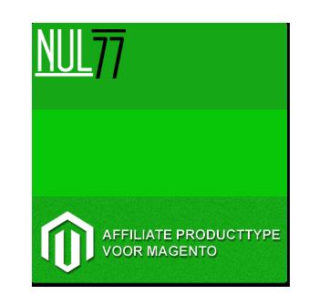 affiliate-icon