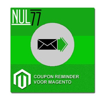couponreminder-icon