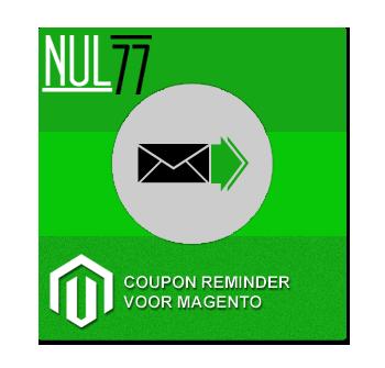 couponreminder-icon