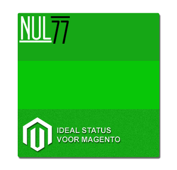 idealstatus-icon