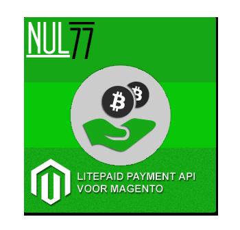 litepaid-icon