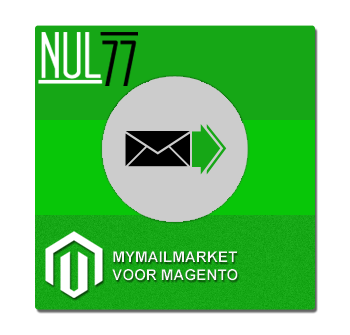 mymailmarket-icon