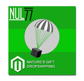 natures-gift-icon