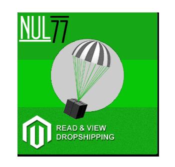 read-view-icon