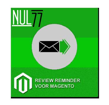 reviewreminder-icon