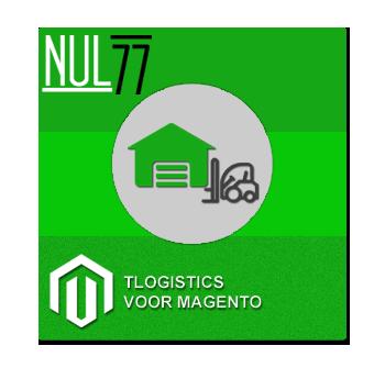 tlogistics-icon